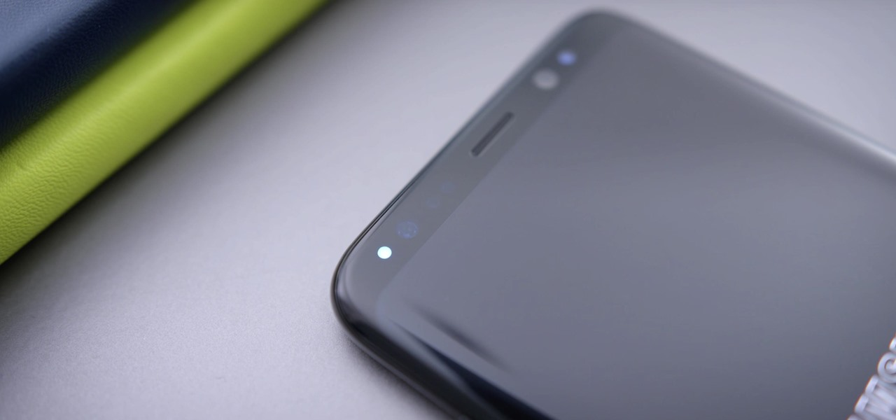 Everything We Know About the Galaxy S10