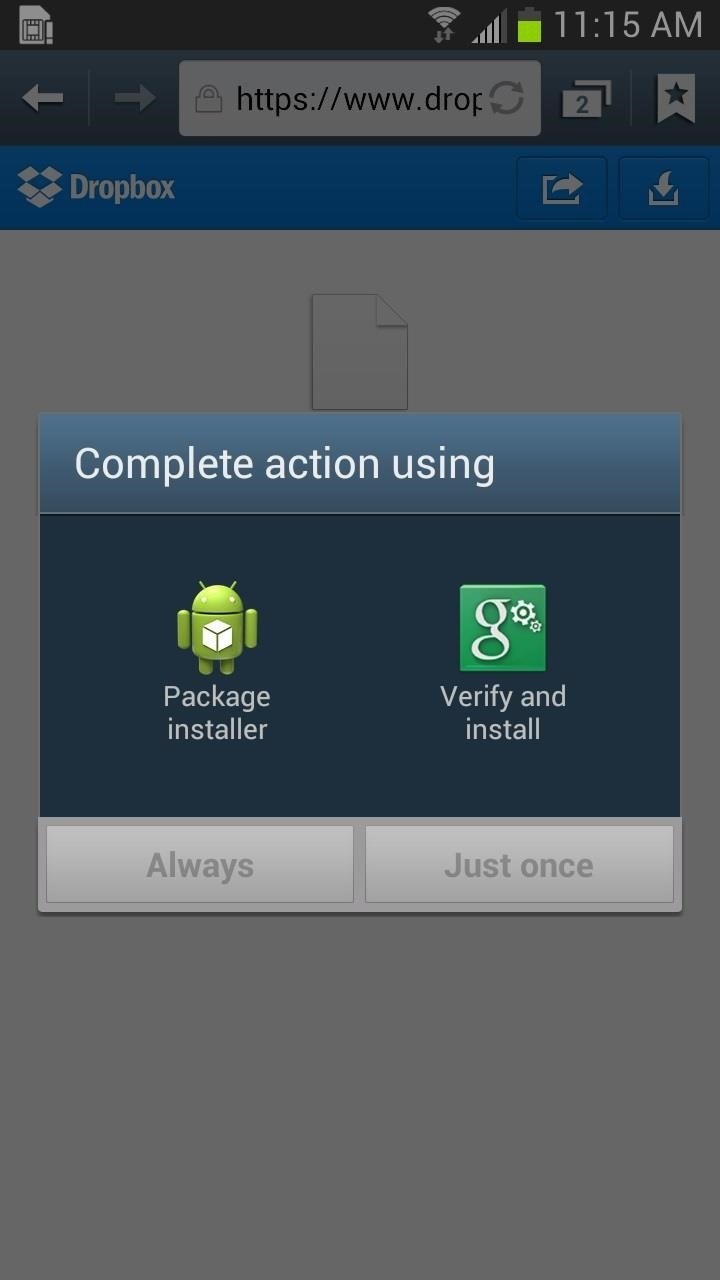 How to Create 8-Bit Pixel Art & Animations on Your Samsung Galaxy S3