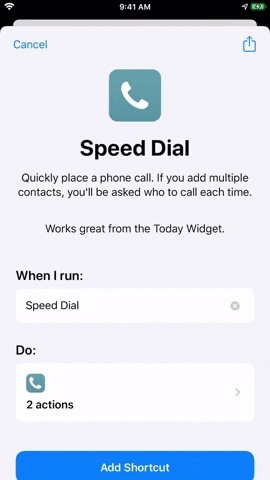 How to Redial Busy Phone Lines Automatically on Your iPhone or Android Phone