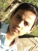 Rakesh Raj Ramesha