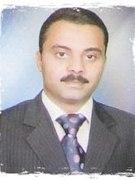 Bilal Saber