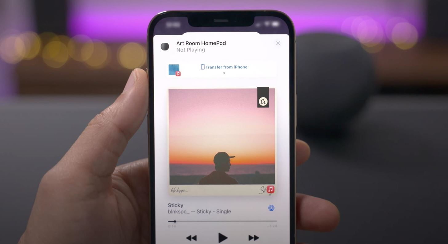 10 new features and changes for your iPhone in iOS 14.4