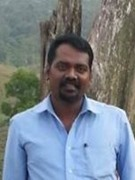 Binu Edathara