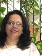 Charu Smita