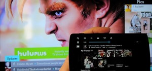 How to Stream Web Videos & Live TV to a Samsung Smart TV