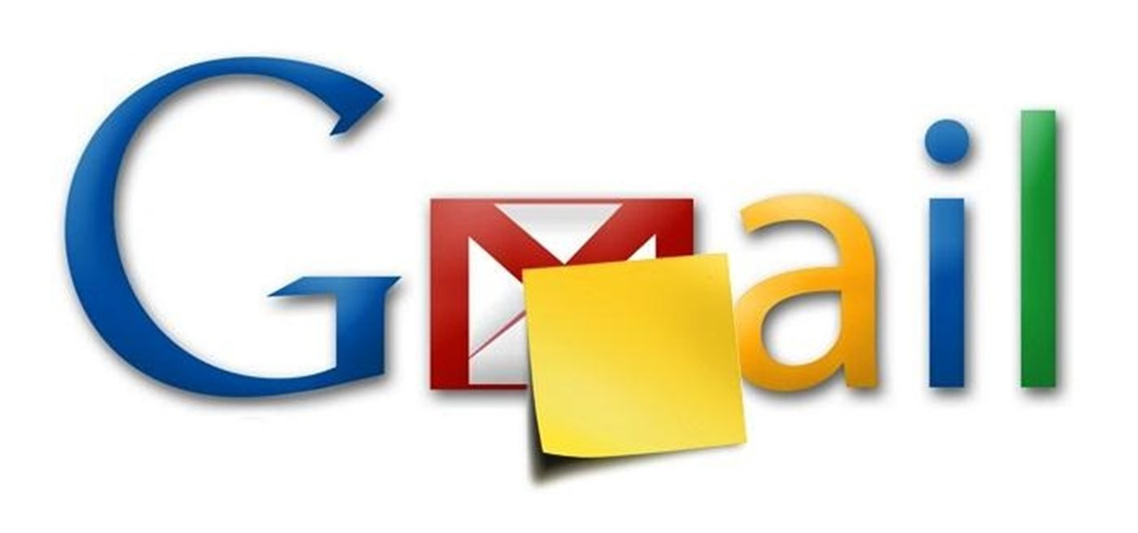 Add Sticky Notes to Your Email Threads in Gmail