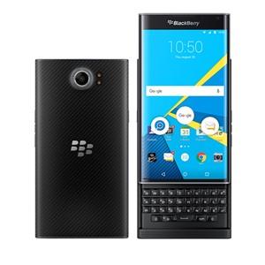 Compare phones gadget hacks blackberry fandeluxe Gallery