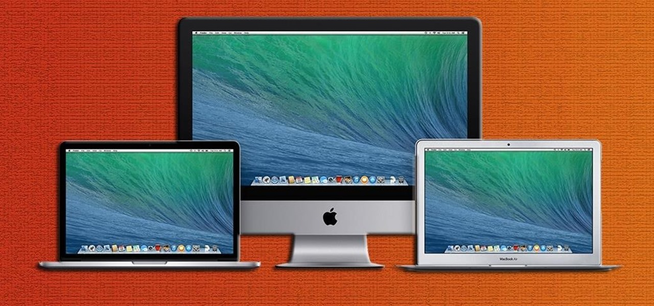 Download & Run the Latest Developer Build of Mac OS X for Free