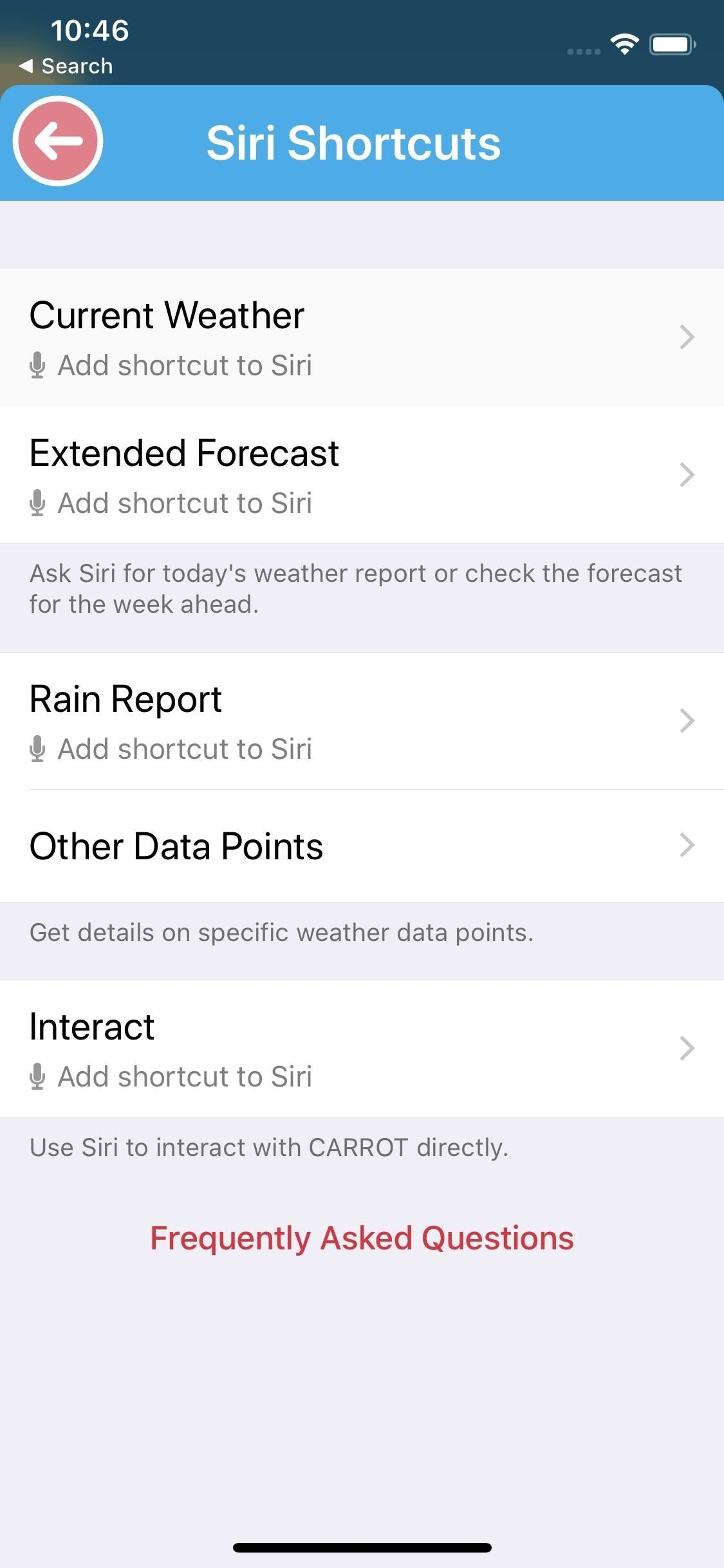Siri Settings, Shortcuts & Hacks Every iPhone User Should Know