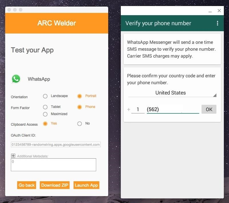 How to Use WhatsApp on Your Mac (A Guide for Both Android & iPhone Users)