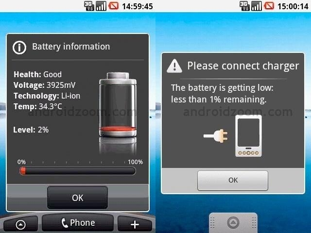 How to Put Your Samsung Galaxy Note 2 in Deep Sleep Mode to Save Battery Life