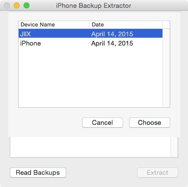How to Recover Photos & Videos from a Lost or Damaged iPhone