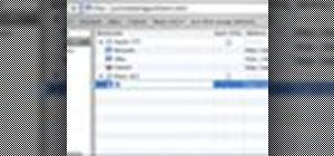Add bookmarks to your Safari  menu bar