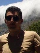 Amin Saal