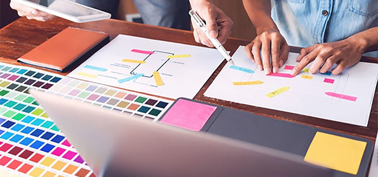 Become a UX/UI Expert in 100 Hours for Under $50