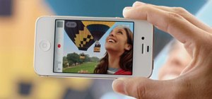 Getting the New iPhone 4S? Here's How to Sell or Trade In Your Old One