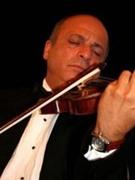 Farhad Behroozi
