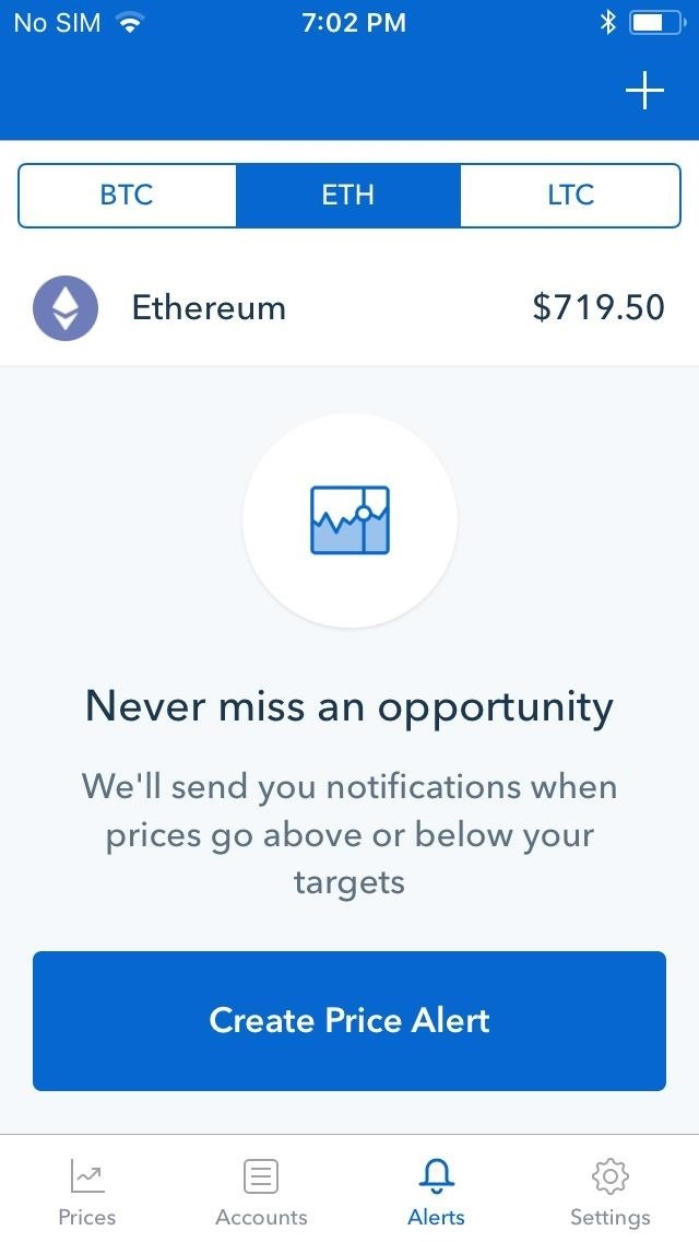 how to sell eth in canada from coinbase