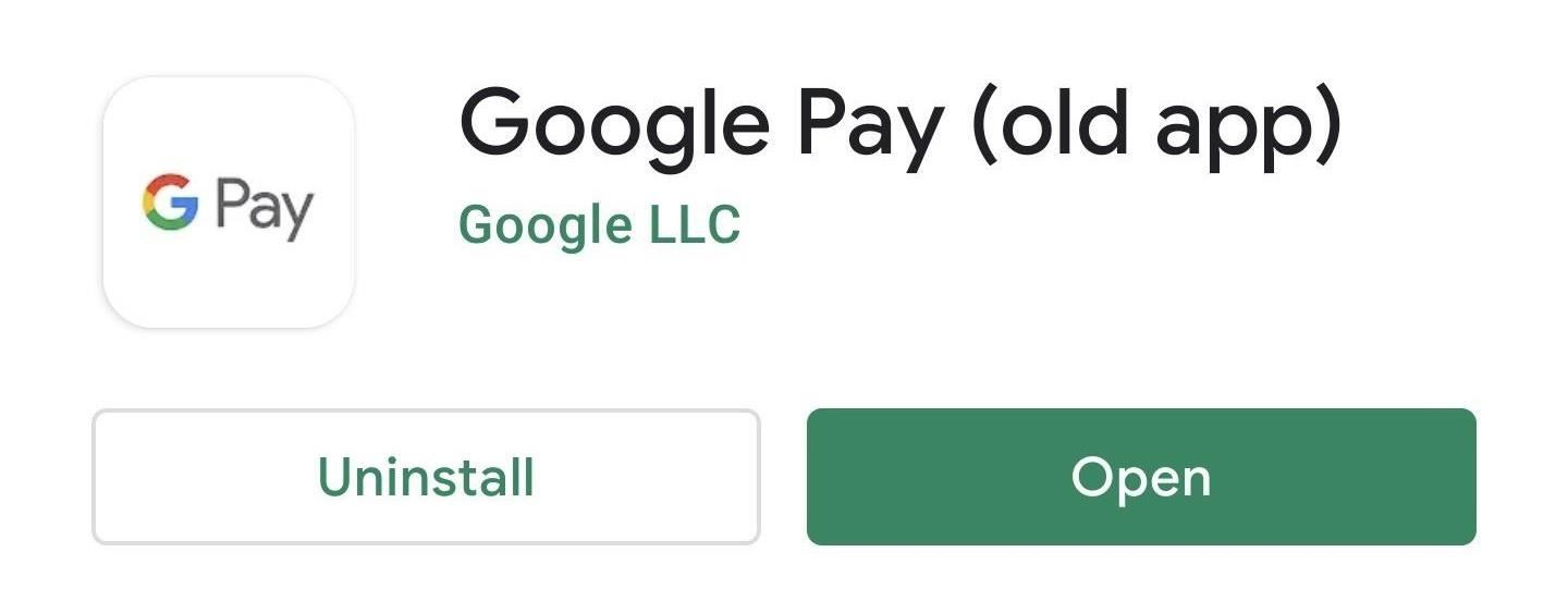 How to pre-register for a Plex account through the new Google Pay app