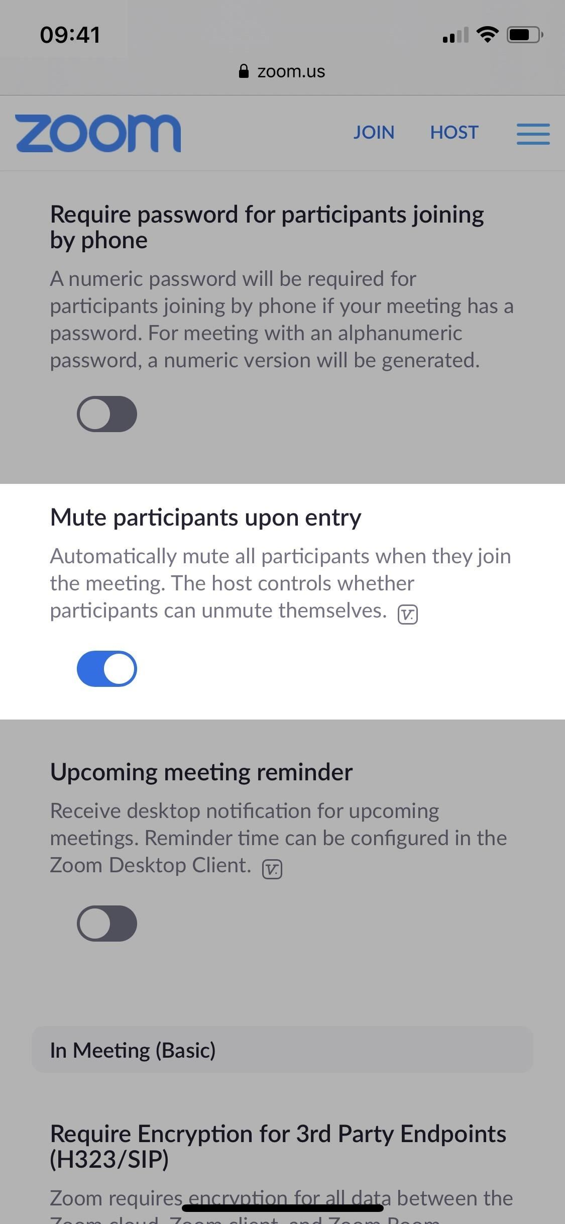 Change These 30 Settings to Stop Zoombombing & Other Interruptions in Your Zoom Meetings