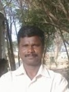 Santhosh Krishna