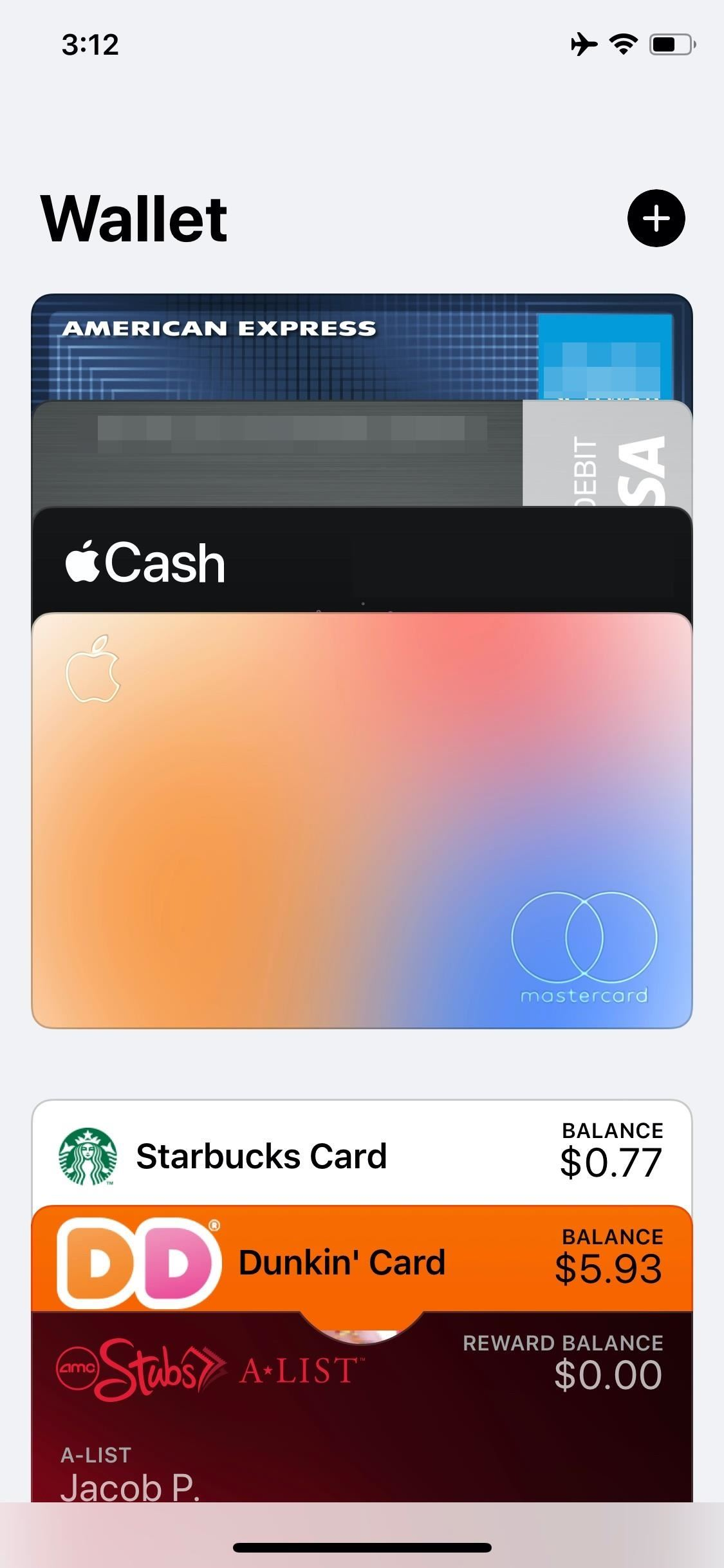 Why You Should Open the Wallet App Before You Tap & Pay with Your iPhone