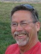Doug Croze