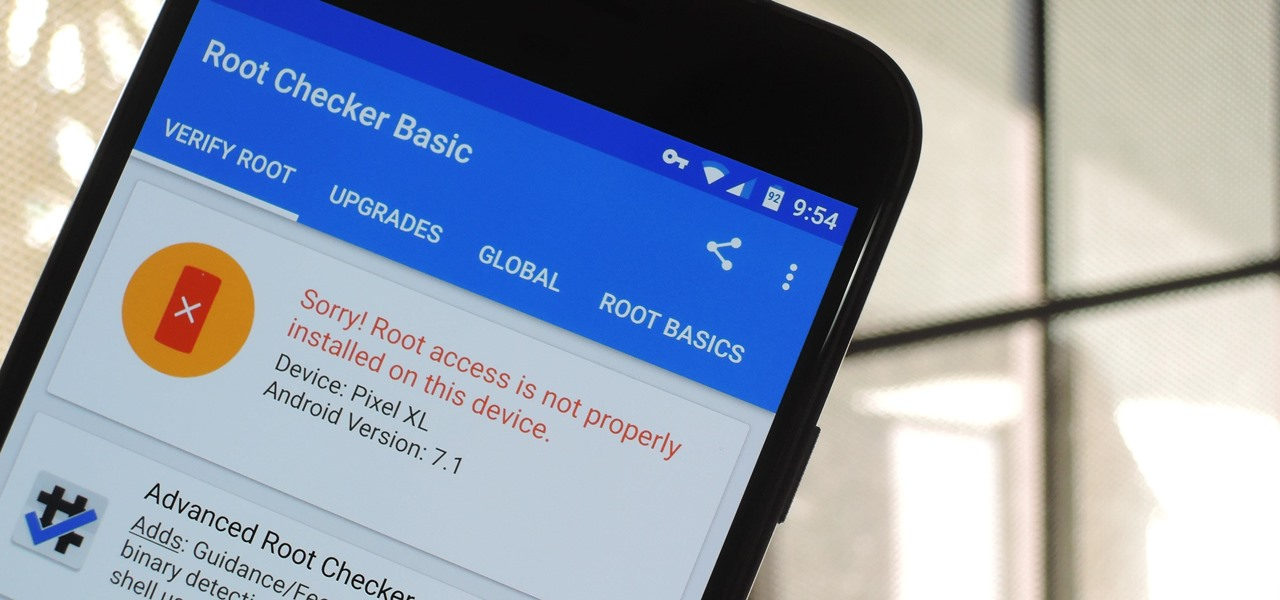 Why Pixel Root & Custom Recovery Methods Are Taking Longer Than Usual