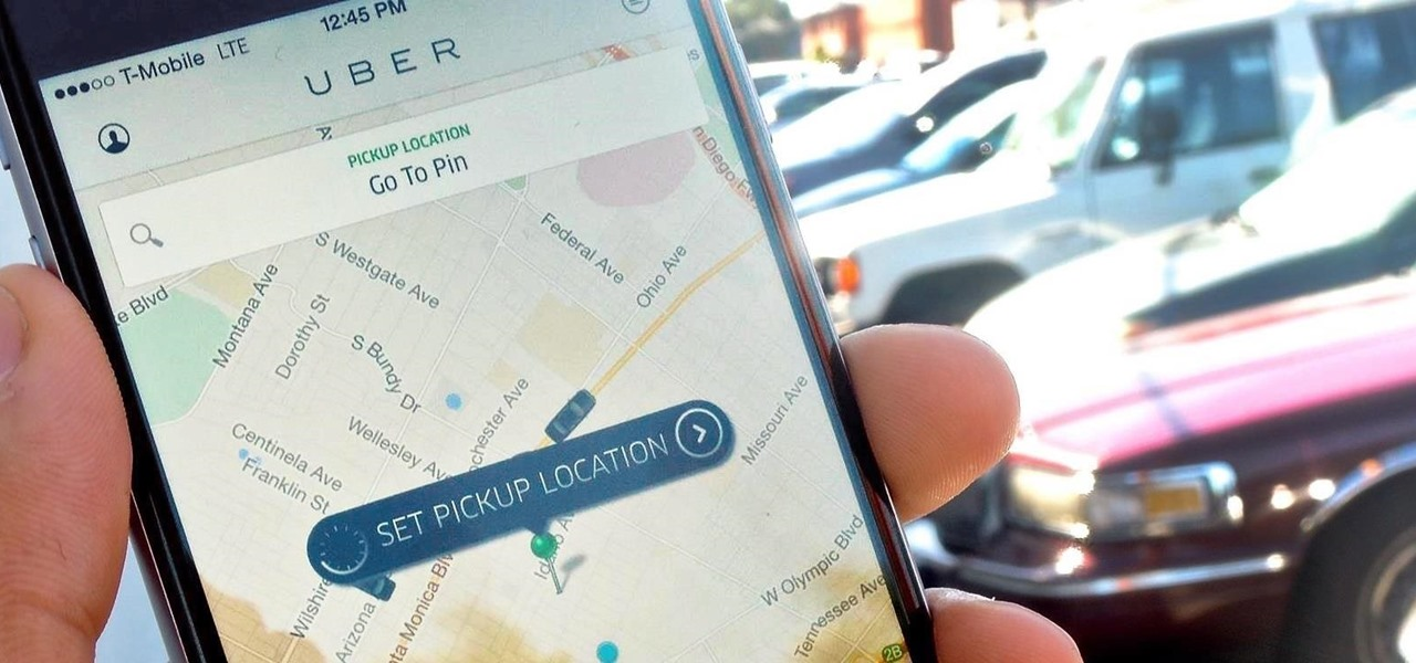 "Get Cheaper Uber Rides During Peak ""Surge Pricing"" Times"
