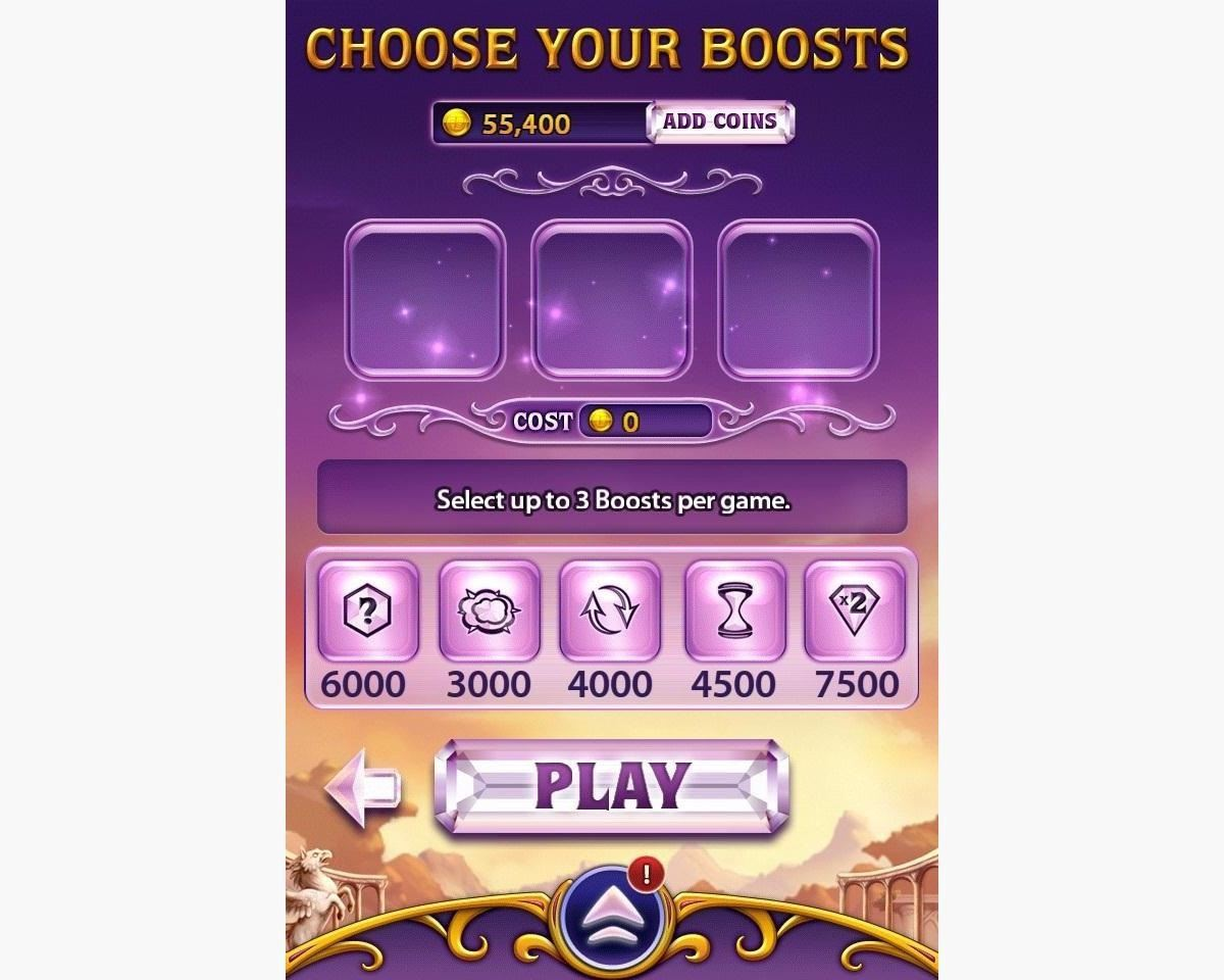 How to Dominate Your Friends and Cheat the System in Bejeweled Blitz for iPhone