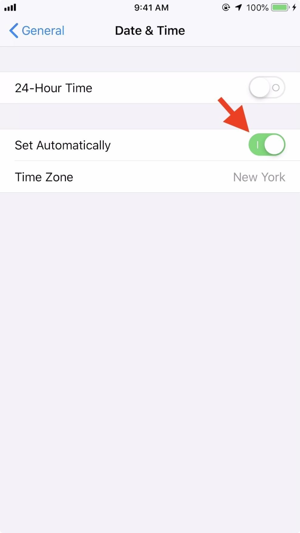 App Over 150 MB? Here's How to Download It Using Cellular Data on Your iPhone