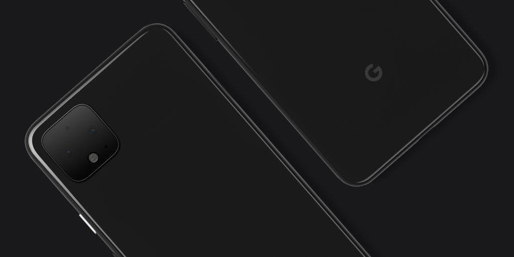Everything You Need to Know About the Google Pixel 4