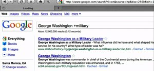 Force Google to include or exclude a word when searching for a person