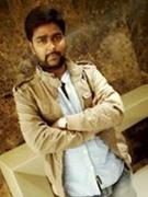 Bala Maheshwaran