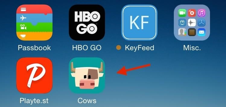 How to Get Free Early Access to Unreleased Games for iPad & iPhone