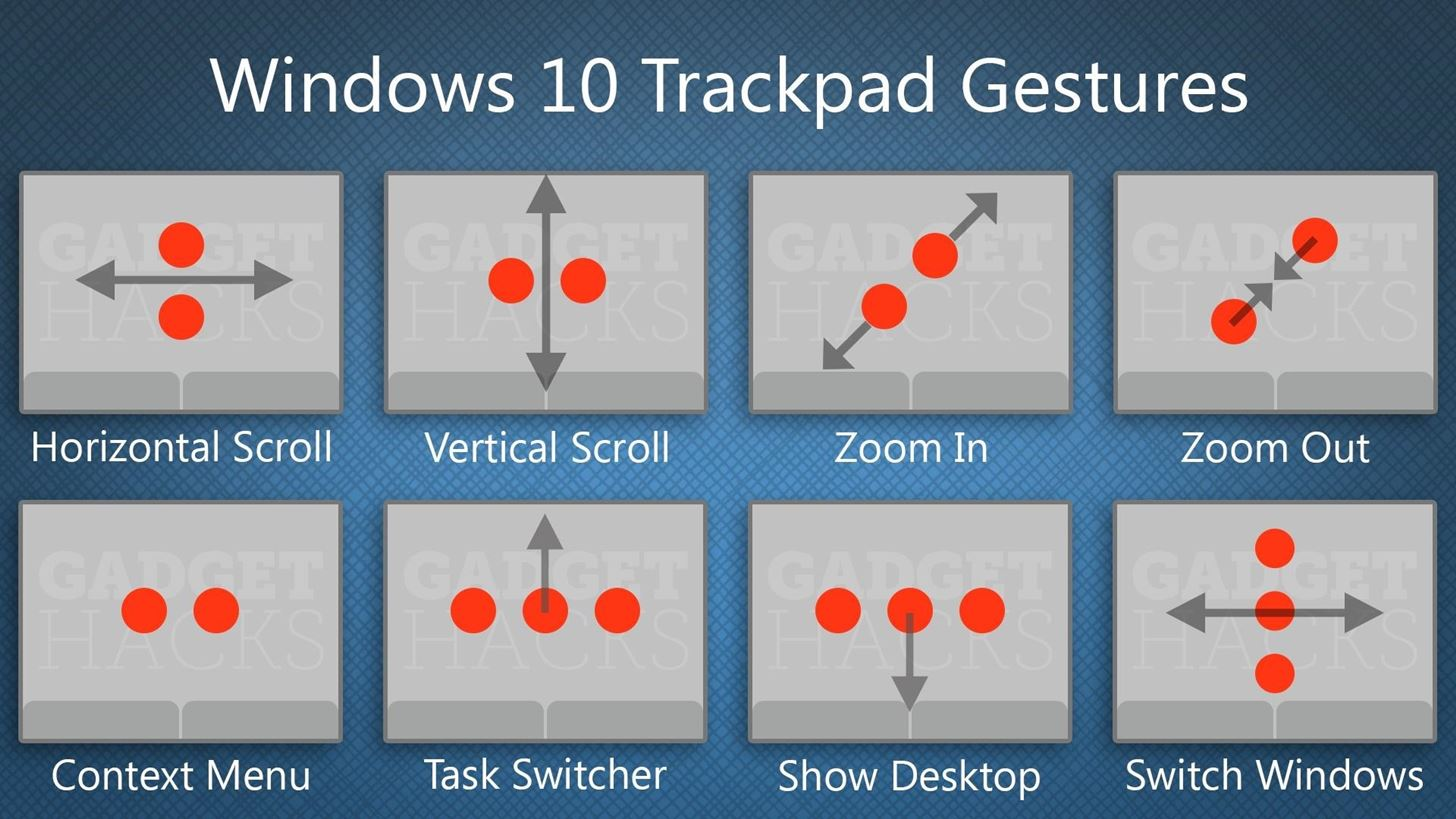 15 More Tips & Tricks You Need to Know to Master Windows 10