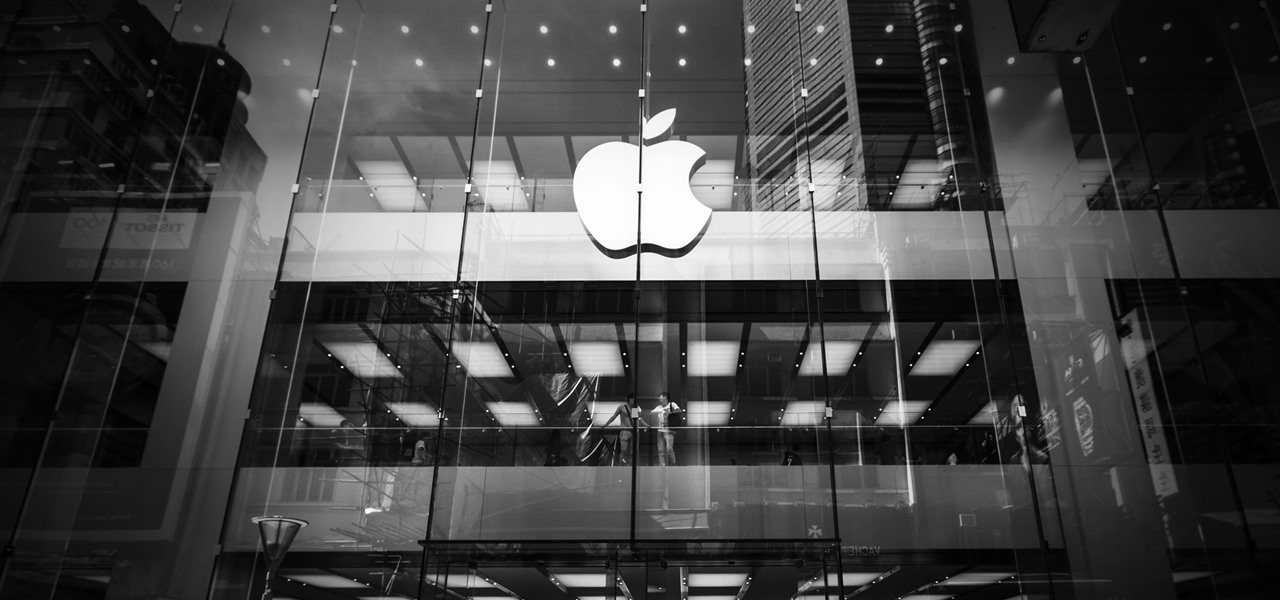 Apple to Reimburse Customers Who Purchased Workflow