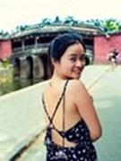 Linh K Nguyen