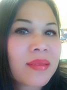 Thida Nguyen