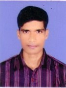 Abdul Jalil