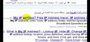 Unblock all websites for free without a proxy