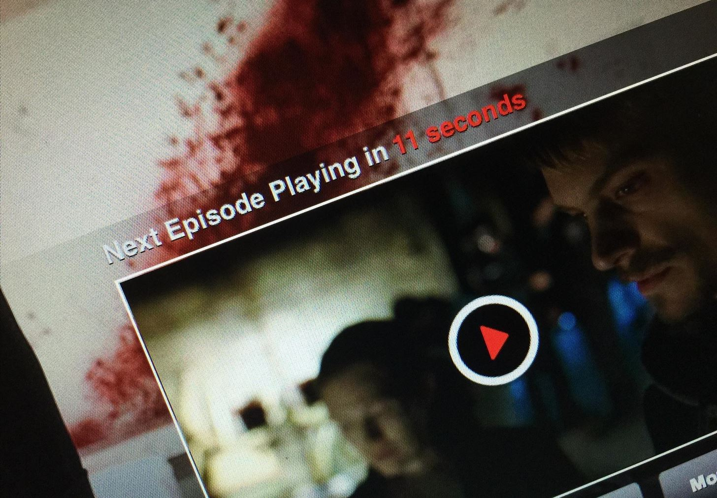 Prevent Binge-Watching by Disabling Netflix's Sneaky Auto-Play Feature