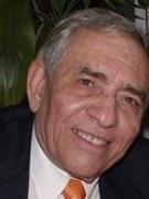 Gustavo Alberto Rios Castillo