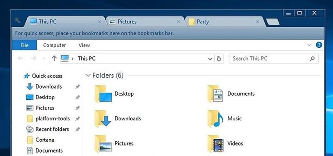 Download Internet Explorer Mac 10.6 8