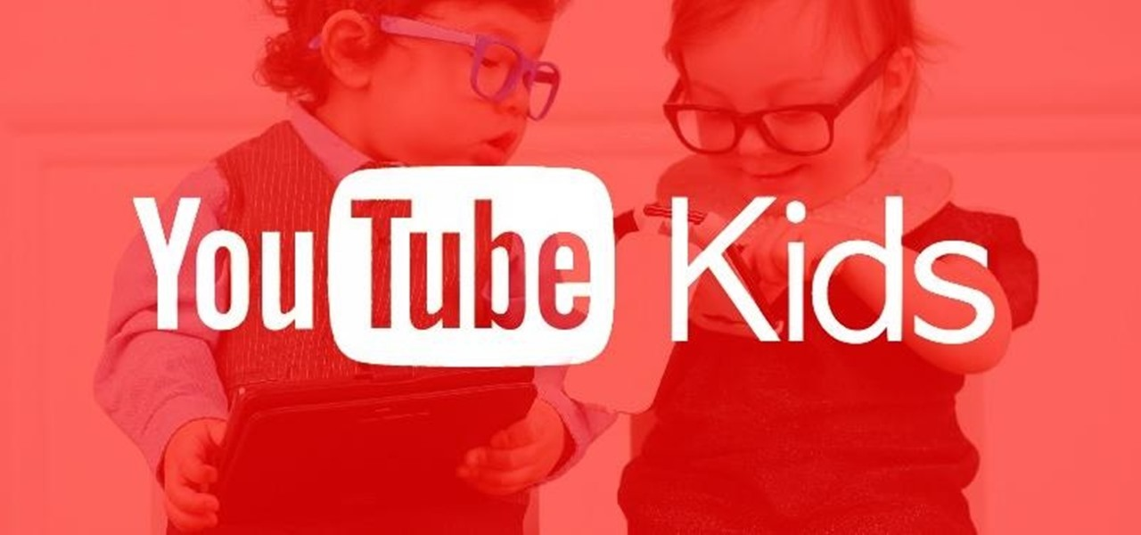 How to Keep Your Kids Safe on YouTube for Android & iOS
