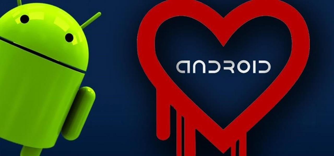 How to Check Your Android Device for Vulnerabilities