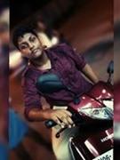 Leo Deepak