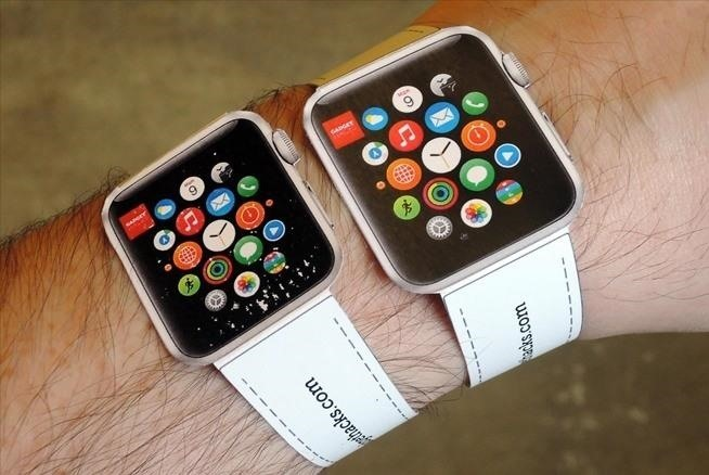 Everything You Need to Know About Buying an Apple Watch