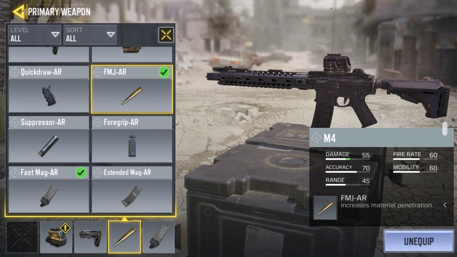 16 Ways to Destroy Competitors in Call of Duty Mobile