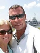 Craig Fialkowski